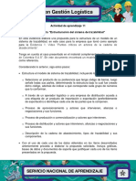 Factores_criticos_de_control.pdf