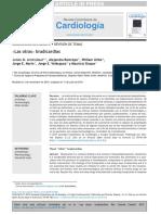 2015 bradicardia y meditos.pdf