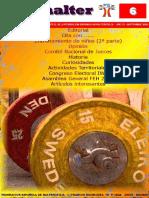 324273728-halterofilia-pdf.pdf