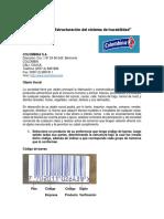 379030535-Evidencia-3-Estructuracion-Sistema-de-Trazabilidad.docx
