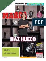 24-09 Marca True
