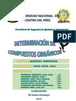 compuestos-organico.docx