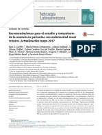 doc_recomendaciones_anemia.pdf