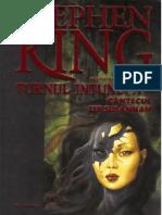 Stephen King - 6 - Turnul Intunecat - Cantecul lui Susannah.pdf