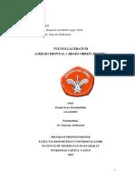 Laporan_1_PREPTI_SERRA.docx