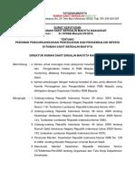 pedoman pengorganisasian PPI.docx