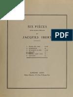 IMSLP453803-PMLP737696-ibert-Six_pièces,_pour_harpe_à_pédales-4.pdf