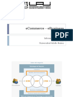 9. eComerce - eBusiness-6.pdf