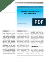 ENFPELVINF.pdf
