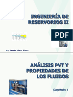 261955392-Capitulo-1-Analisis-PVT.pdf