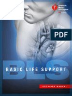 Basic life support manual.pdf