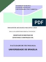 DISSERTAÇÃO SOBRE ARGAMASSA NA ESTACA RAIZ.pdf