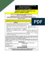 NHTETMARCH2018.pdf