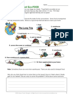 ecological-food-choices-worksheet-set.pdf