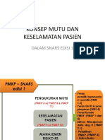 doknet_mutusnars18