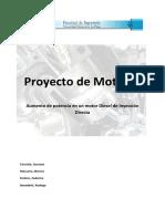 2012-3 Aumento Potencia Diesel ID