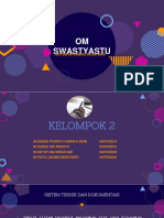 SIA KELOMPOK 2.pptx