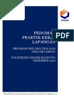 PANDUAN_PKL_DIPLOMA TIGA DAN  EMPAT_4 April 2018.pdf