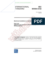 info_iec60364-5-52{ed2.0}en_d.pdf