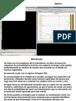 Metodologia Practica Para El Bit Position en Autocad