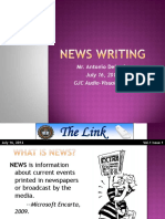 campusjournalism-newswriting-120803064953-phpapp02.pdf