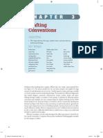 Arch Drafting rahemanali data.pdf