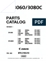parts guide