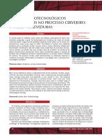 Fundamentos do Processo de Cervejeiro.pdf