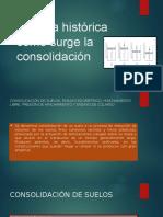 Ppt-Ensayo de Consolidacion