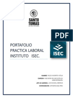 PORTAFOLIO H.ANGARITA.docx