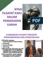 FILSAFAT+ILMU-RANGKUMAN.pdf