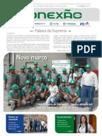 suprema-jornal-2.pdf