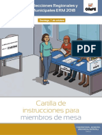 VC-cartilla-miembros-Tipo2.pdf