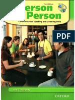 speaking skills.pdf