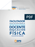 manual-docente educacion físicaF.pdf