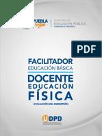 manual-docente educacion físicaF.pdf