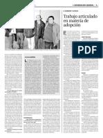 El Diario 24/09/18