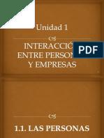 CAPITULO II LAS PERSONAS.pptx