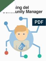 DOC El Training Del Community Manager [E18]