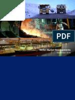 2016-09-Nickel-market-developments.pdf