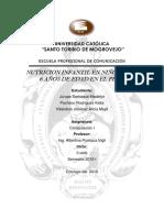 nutricion-en-ninos-monografia.docx
