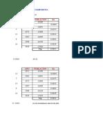 analisis de poblacion(abastecimientos).xls