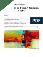 Edited - Ejercicios_3 ESO BRUÑO