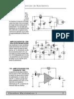 342404251-330-Circuitos-Electronicos-pdf.pdf