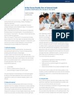 Auditoría Interna - Pecados.pdf