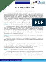 3_ANO_Unidad_03_alumnos.pdf