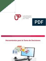 sesion03.pdf