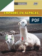 EMPADRE DE ALPACAS.pdf