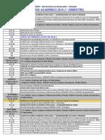 Calendário 2018 - Revisado.pdf