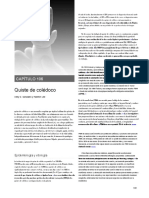 106 Quiste de colédoco.pdf
